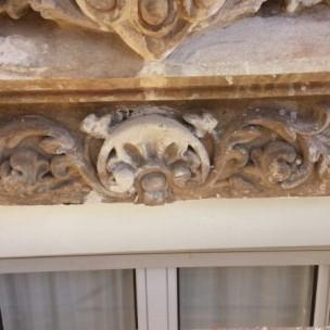 GO&GO Restauración Patrimonial, edificio catalogado, Barcelona 29