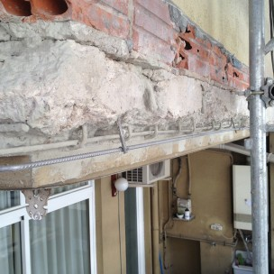 reforma de fachada - www.goandgo.es - 12