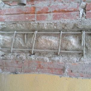 reforma de fachada - www.goandgo.es - 16