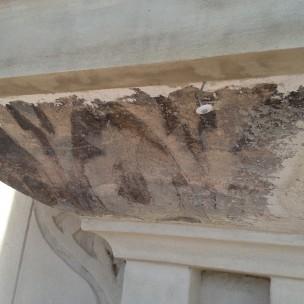 Restauración de patrimonio - www.goandgo.es - 17