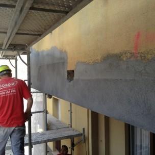 reforma de fachada - www.goandgo.es - 18