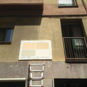 reforma de fachada - www.goandgo.es - 19