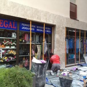 reforma de fachada - www.goandgo.es - 25
