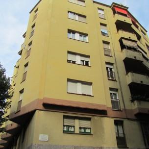 reforma de fachada - www.goandgo.es - 2