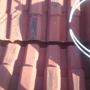 impermeabilización de tejado con poliurea -5