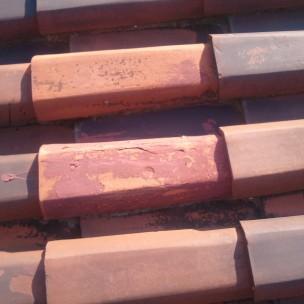 impermeabilización de tejado con poliurea -4