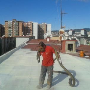 poliurea y aislamiento térmico - www.goandgo.es - 7