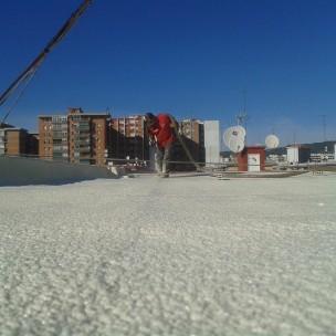 poliurea y aislamiento térmico - www.goandgo.es - 8