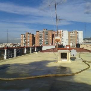 poliurea y aislamiento térmico - www.goandgo.es - 6