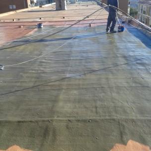poliurea y aislamiento térmico - www.goandgo.es - 12