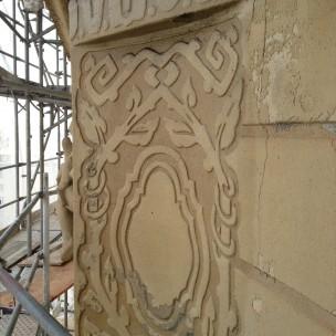 Restauración de patrimonio - www.goandgo.es - 30