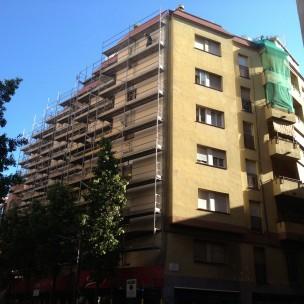 reforma de fachada - www.goandgo.es - 6