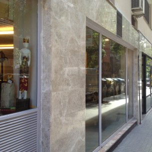 reforma de fachada - www.goandgo.es - 27