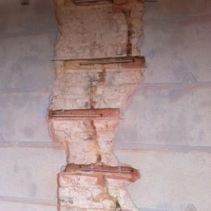 Restauración de patrimonio - www.goandgo.es - 11