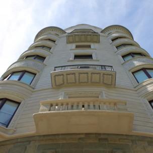 Restauración de patrimonio - www.goandgo.es - 37