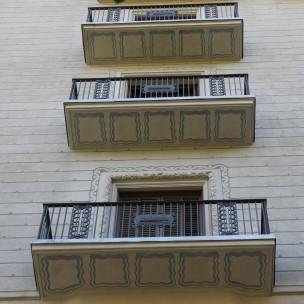 Restauración de patrimonio - www.goandgo.es - 34