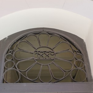 GO&GO Restauración Patrimonial, edificio catalogado, Barcelona 55