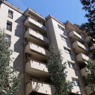 reforma de fachada - www.goandgo.es - 28