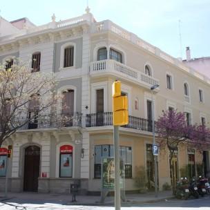 restauración patrimonial - www.goandgo.es -15