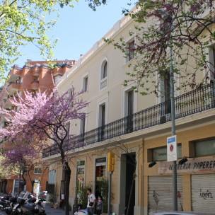 restauración patrimonial - www.goandgo.es - 1