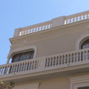 restauración patrimonial - www.goandgo.es -12