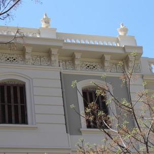 restauración patrimonial - www.goandgo.es - 2
