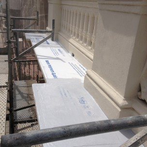 restauración patrimonial - www.goandgo.es -6