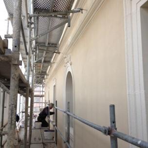 restauración patrimonial - www.goandgo.es -10