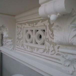 restauración patrimonial - www.goandgo.es -7