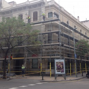 restauración patrimonial - www.goandgo.es -4