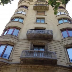 Restauración de patrimonio - www.goandgo.es - 5