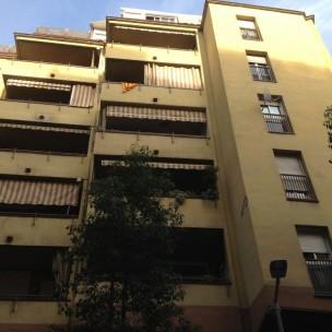 reforma de fachada - www.goandgo.es - 3