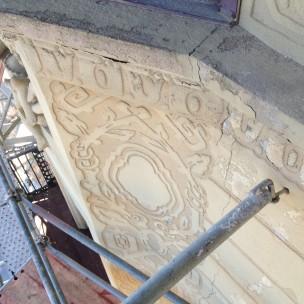 Restauración de patrimonio - www.goandgo.es - 26