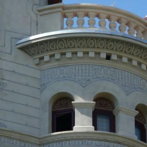 Restauración de patrimonio - www.goandgo.es - 32
