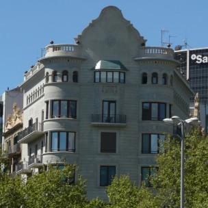 Restauración de patrimonio - www.goandgo.es - 39