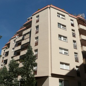 reforma de fachada - www.goandgo.es - 29