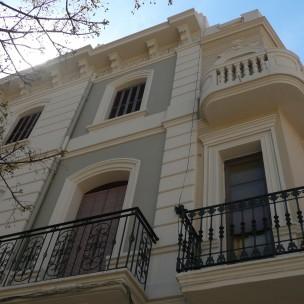 restauración patrimonial - www.goandgo.es -3