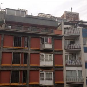 trabajos verticales  www.goandgo.es  - 1