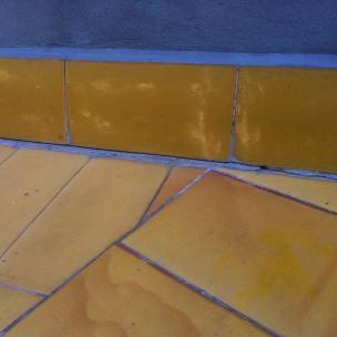 trabajos verticales  www.goandgo.es  - 8