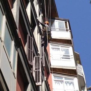 trabajos verticales  www.goandgo.es  - 5