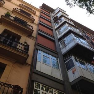 trabajos verticales  www.goandgo.es  - 7