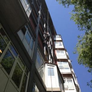 trabajos verticales  www.goandgo.es  - 14