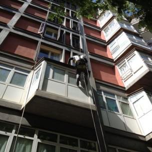 trabajos verticales  www.goandgo.es  - 10