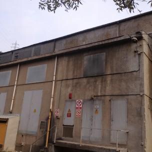 rehabilitacion-nave-industrial-1.jpg