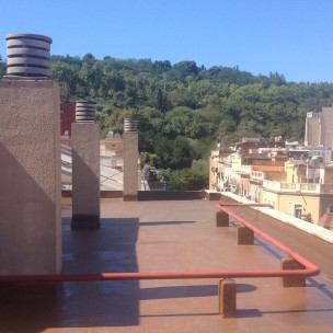 www.goandgo.es impermeabilizacion de cubiertas mata - 1