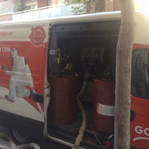 www.goandgo.es impermeabilizacion de cubiertas mata - 13