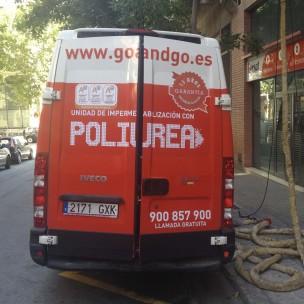 www.goandgo.es impermeabilizacion de cubiertas mata - 15