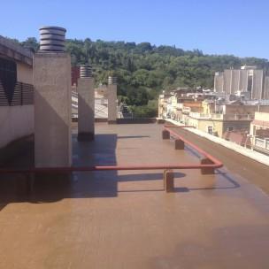 www.goandgo.es impermeabilizacion de cubiertas mata - 17
