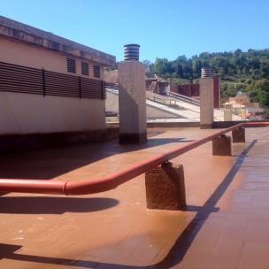 www.goandgo.es impermeabilizacion de cubiertas mata - 19