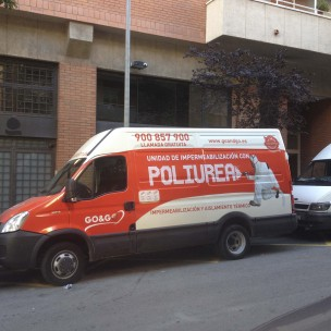 www.goandgo.es impermeabilizacion de cubiertas mata - 2